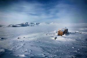 Photo of Parte Artic2Atacama, una spedizione dal ghiaccio al fuoco