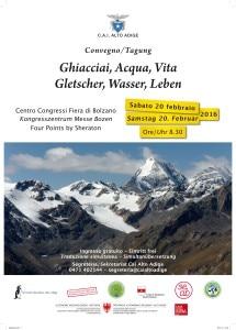 Convegno_Ghiacciai_acqua_vita_locandina-215x300.jpg