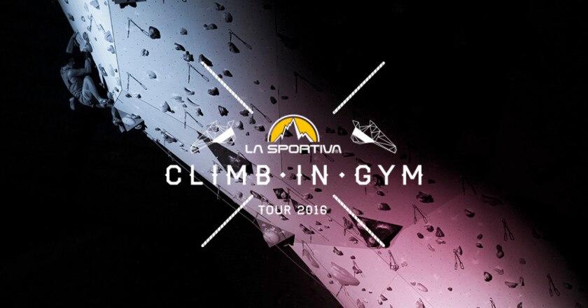 GooglePlus_Climb-in-gym-Tour-1024x576.jpg