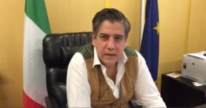 Photo of Nanga Parbat: Gioia e soddisfazione dall'Ambasciatore ad Islamabad Stefano Pontecorvo