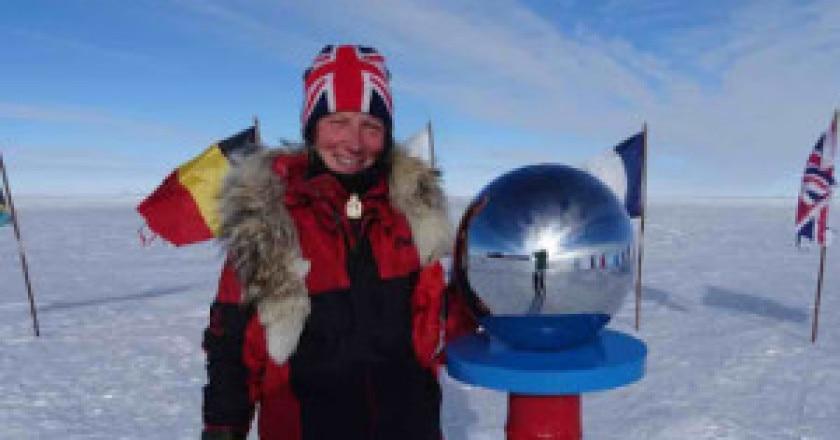antartico-300x268.jpg