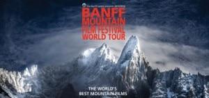 Photo of Banff Mountain Film Festival: oggi e domani adrenalina a Milano