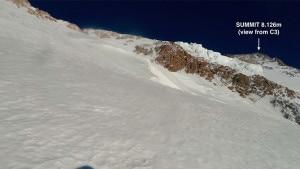 Photo of Nanga: campo 3