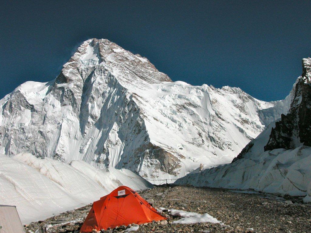 Photo of Montagne Dure