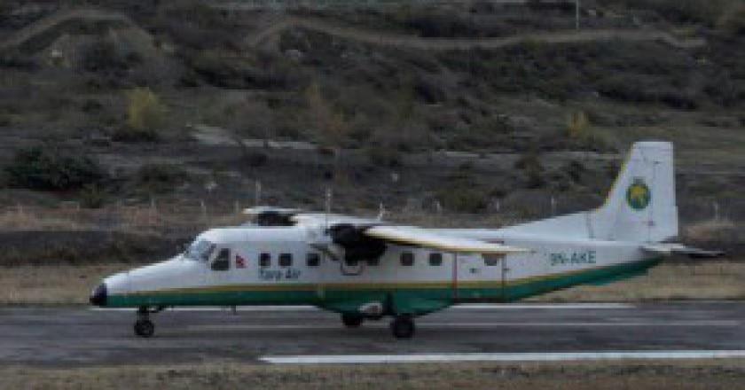 nepal-aereo-schianto-535x300-300x168.jpg
