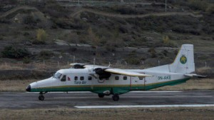 Photo of Nepal: precipita aereo, 23 morti