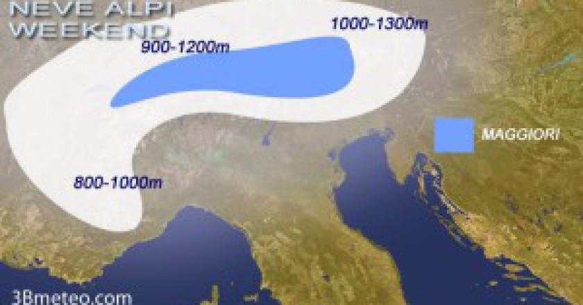 neve-sulle-alpi-durante-il-weekend-6-7-febbraio-3bmeteo-70073-300x169.jpg