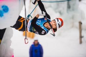 Photo of Corvara: vincono Janez Svoljšak e Han Na Rai Song. Nello Speed dominano i russi.