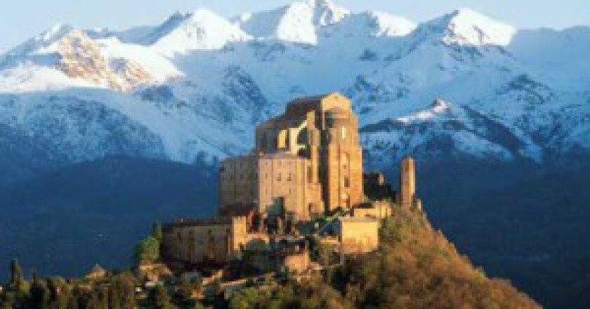 piemonte_castelli-e1454478111144-300x179.jpg