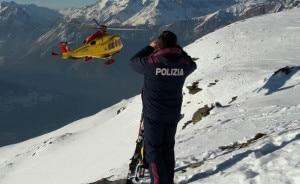 Photo of Provoca valanga fuoripista: denunciato sciatore olandese