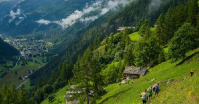 4K-Alpine-Endurance-Trail-Valle-d'Aosta2-300x200.jpg