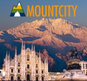 600px-Mountcity-2016-visual-immagine-300x277.jpg