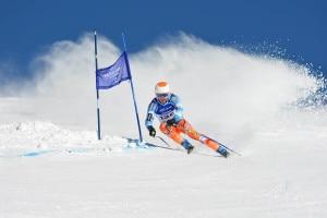 Photo of [:it]Südtirol Gardenissima: lo slalom gigante più lungo al mondo[:en]Südtirol Gardenissima: lo slalom gigante più lungo al mondo si corre in piena primavera[:]