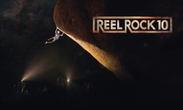 Photo of Melloblocco 2016: i migliori film di arrampicata al Reel Rock Film Tour
