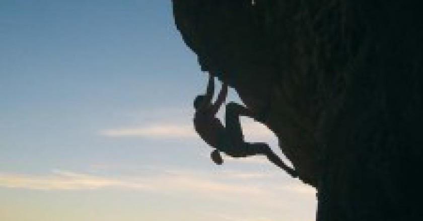 arrampicata-sicilia-225x300.jpg