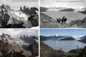 Photo of Sulle Tracce dei Ghiacciai – Ande 2016, le prime foto comparative