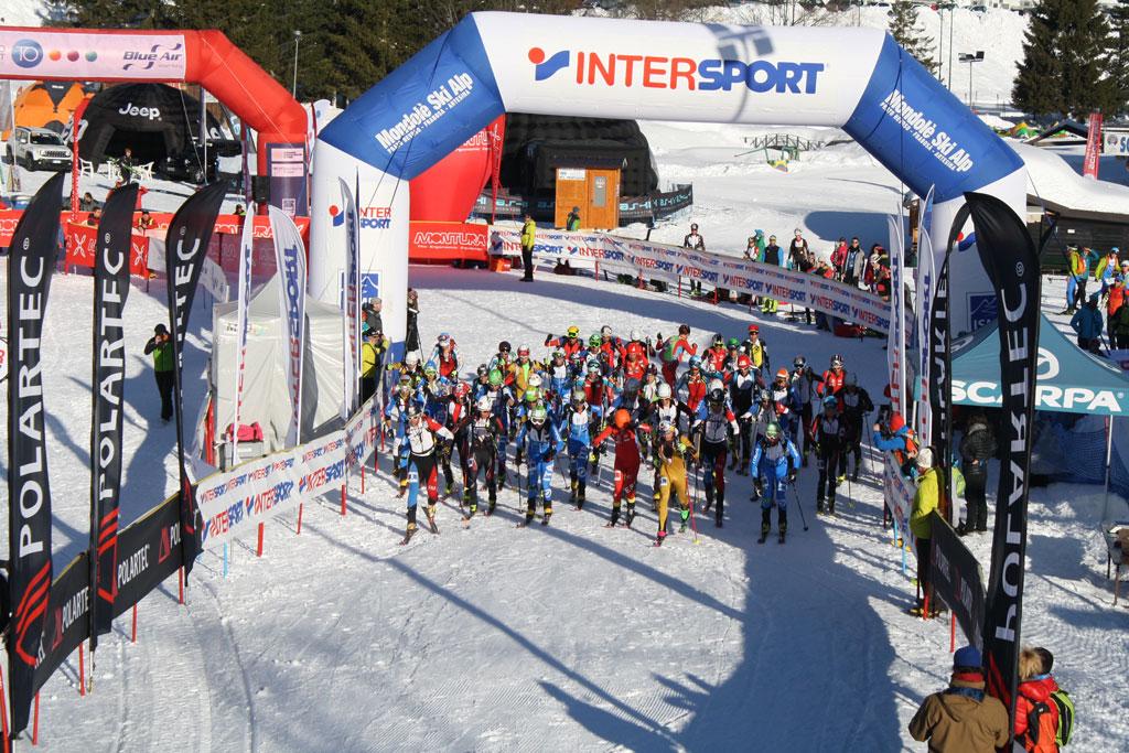 Photo of Mondolè Ski Alp: Jornet vince anche l'Individual Race, per le donne prima la Fiechter