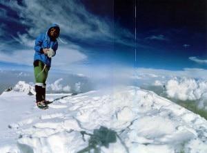 Photo of Solitudine Bianca: la storia di Messner e del suo Nanga Parbat