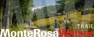 monterosa-walser-trail-300x119.jpg