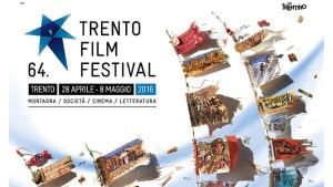 Photo of Trento Film Festival: presentata la 64esima edizione