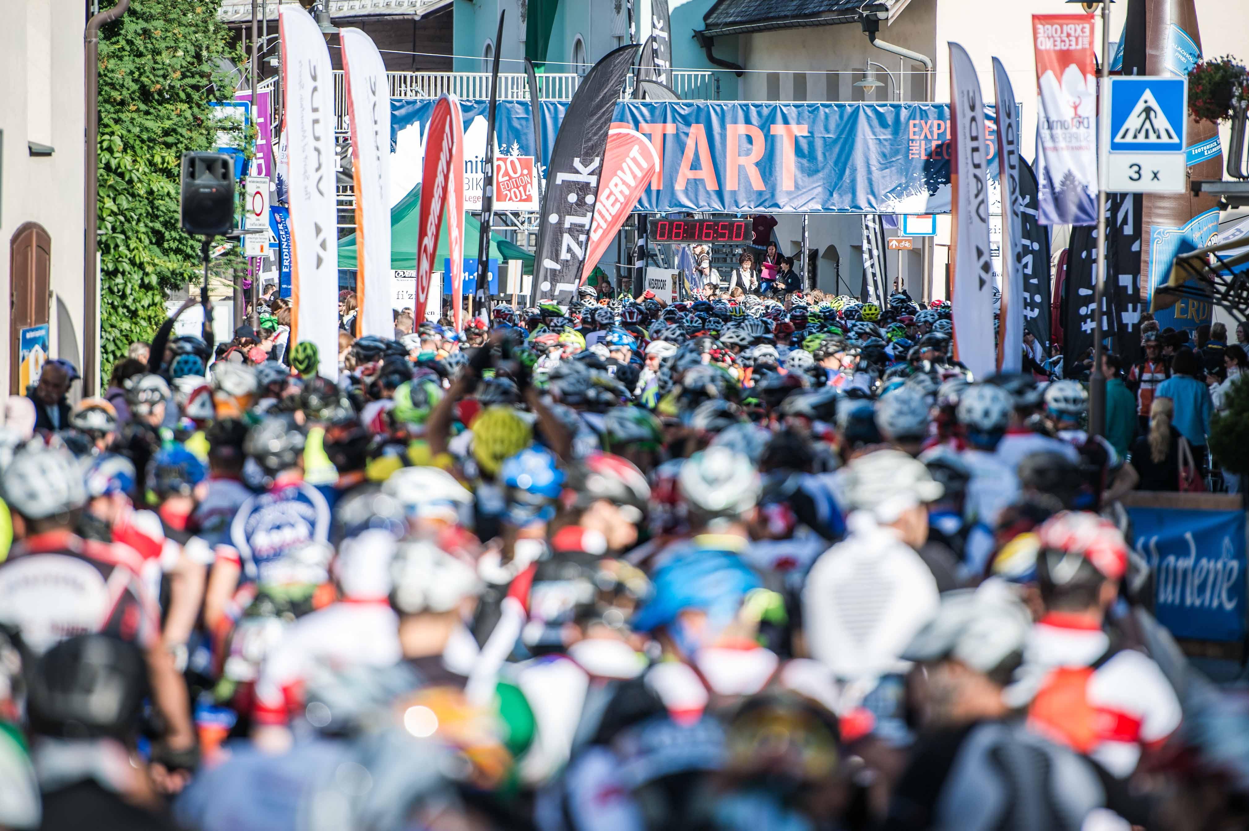 """Photo of Südtirol Dolomiti Superbike, Ploner: """"La sicurezza prima di tutto"""""""