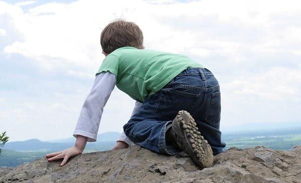 Photo of Cosa si aspettano i giovani dalle aree montane? dite la vostra ad Euromontana