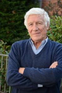 Giorgio Poretti