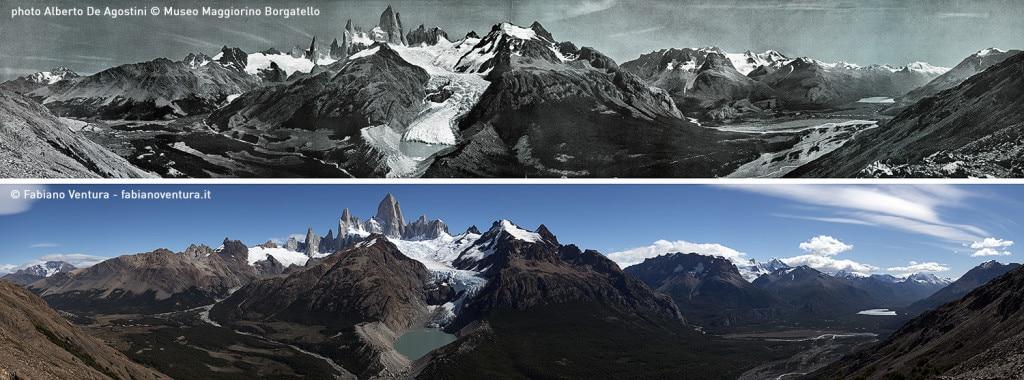 Panoramicadel-Fitz-Roy-dal-Cerro-Polo