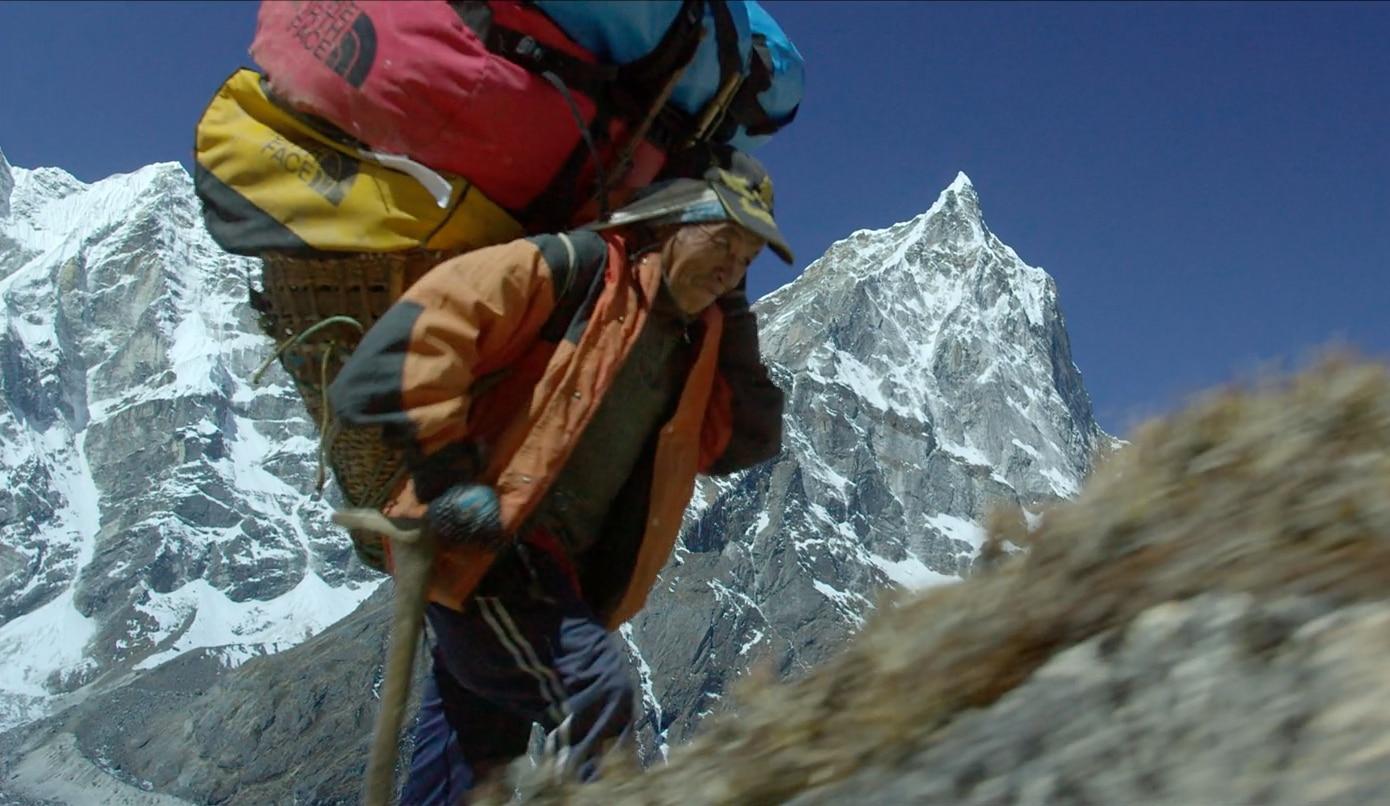 Photo of Sherpa – il commento di Maurizio Gallo