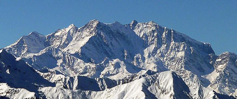 Photo of Monterosa Ski: impianti aperti per raggiungere il ghiacciaio di Indren