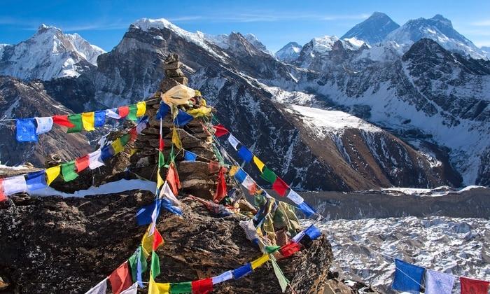 Photo of Nepal Tourism Board sceglie Open Mind Consulting per rilanciare il turismo in Nepal