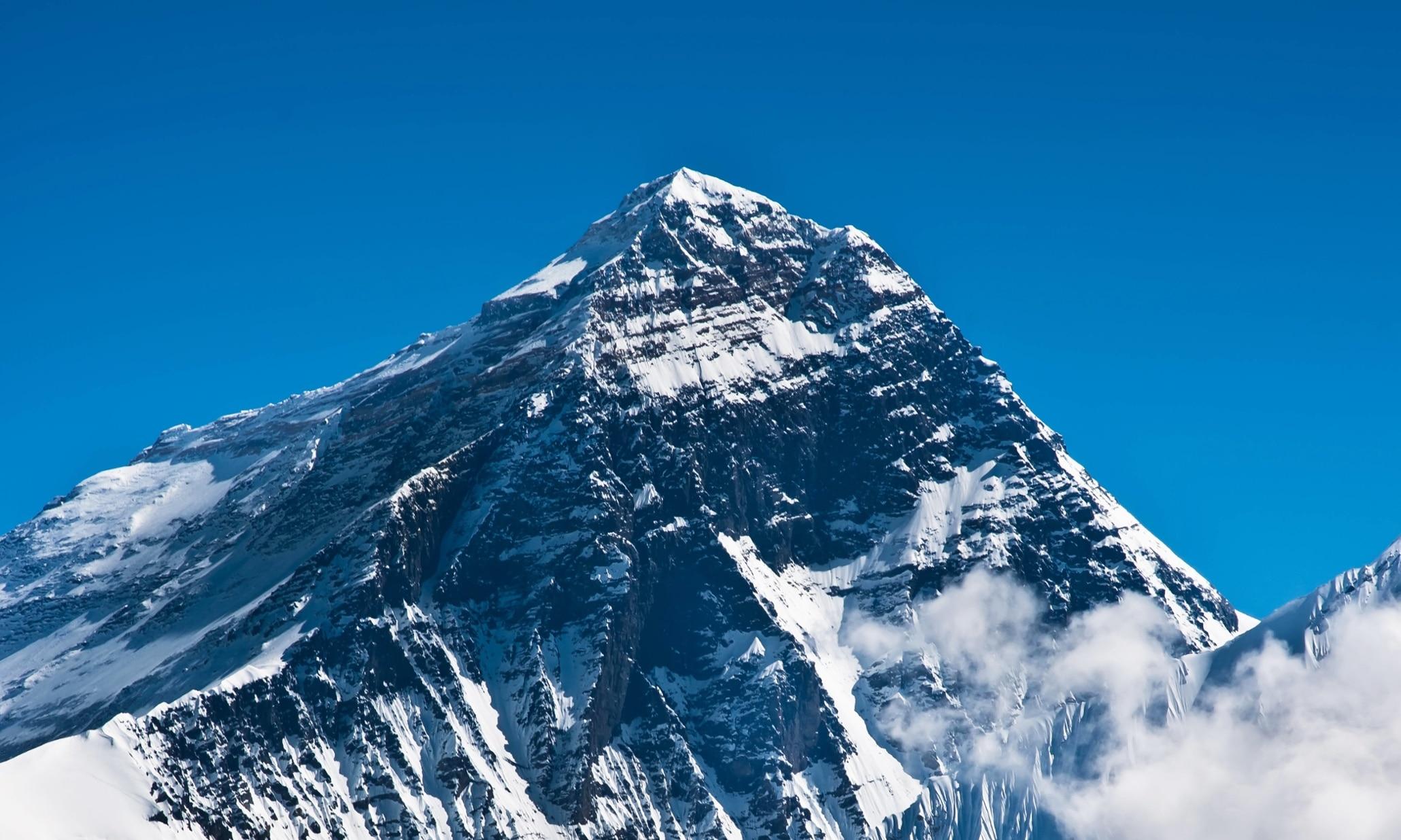 Photo of Regole più stringenti per le spedizioni primaverili in Himalaya: il governo nepalese rilascia i dati ufficiali