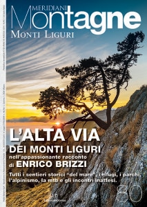 MRDMONT 05 MAGGIO 2016 Monti Liguri N80