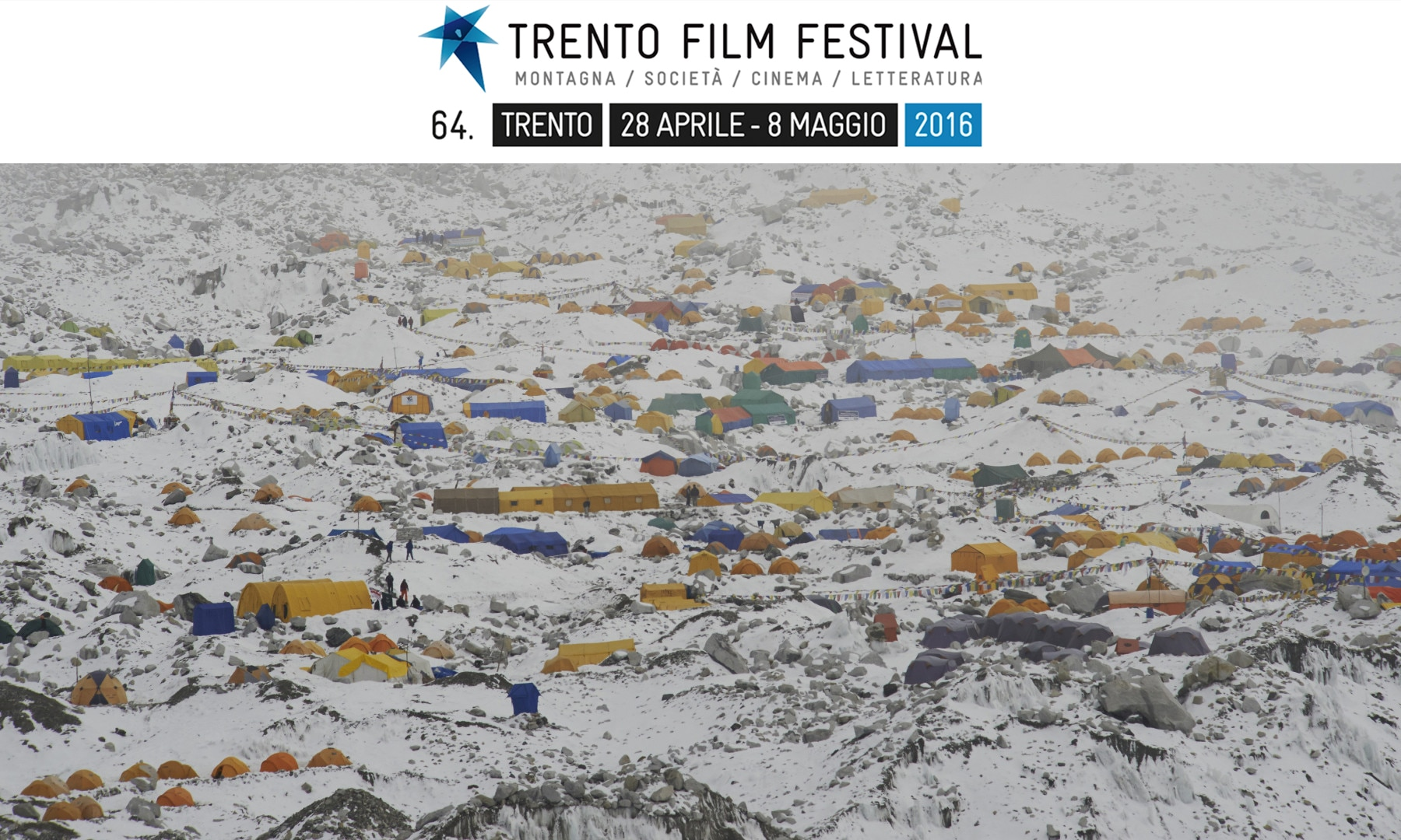 Photo of Trento Film Festival, i trailer: E.B.C. 5300m