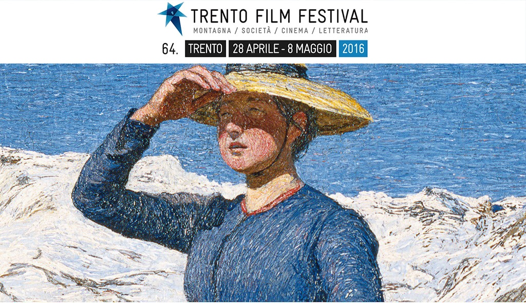 Photo of Trento Film Festival, i trailer: Giovanni Segantini – Magia della Luce