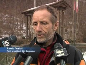Paolo Valoti