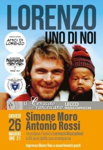 lorenzo-mazzoleni-01