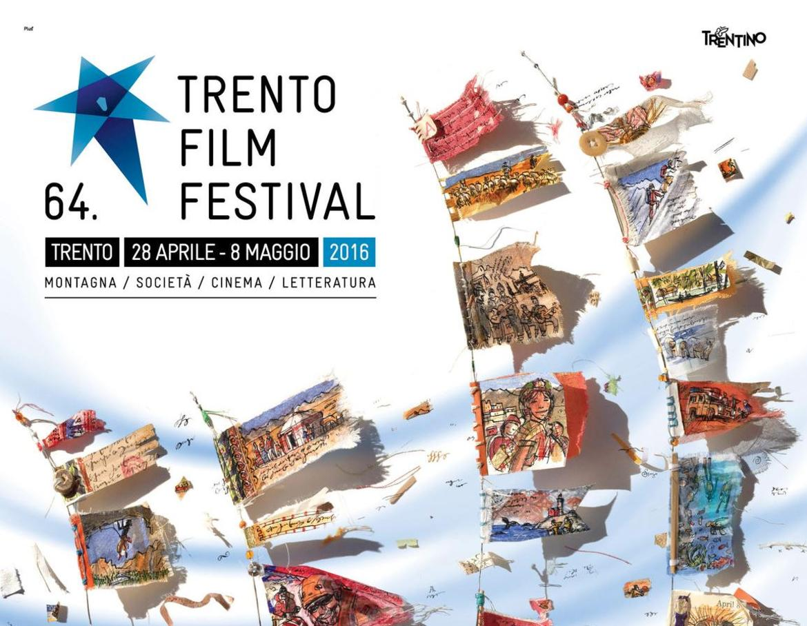 Photo of Trento Film Festival: ecco tutti i vincitori