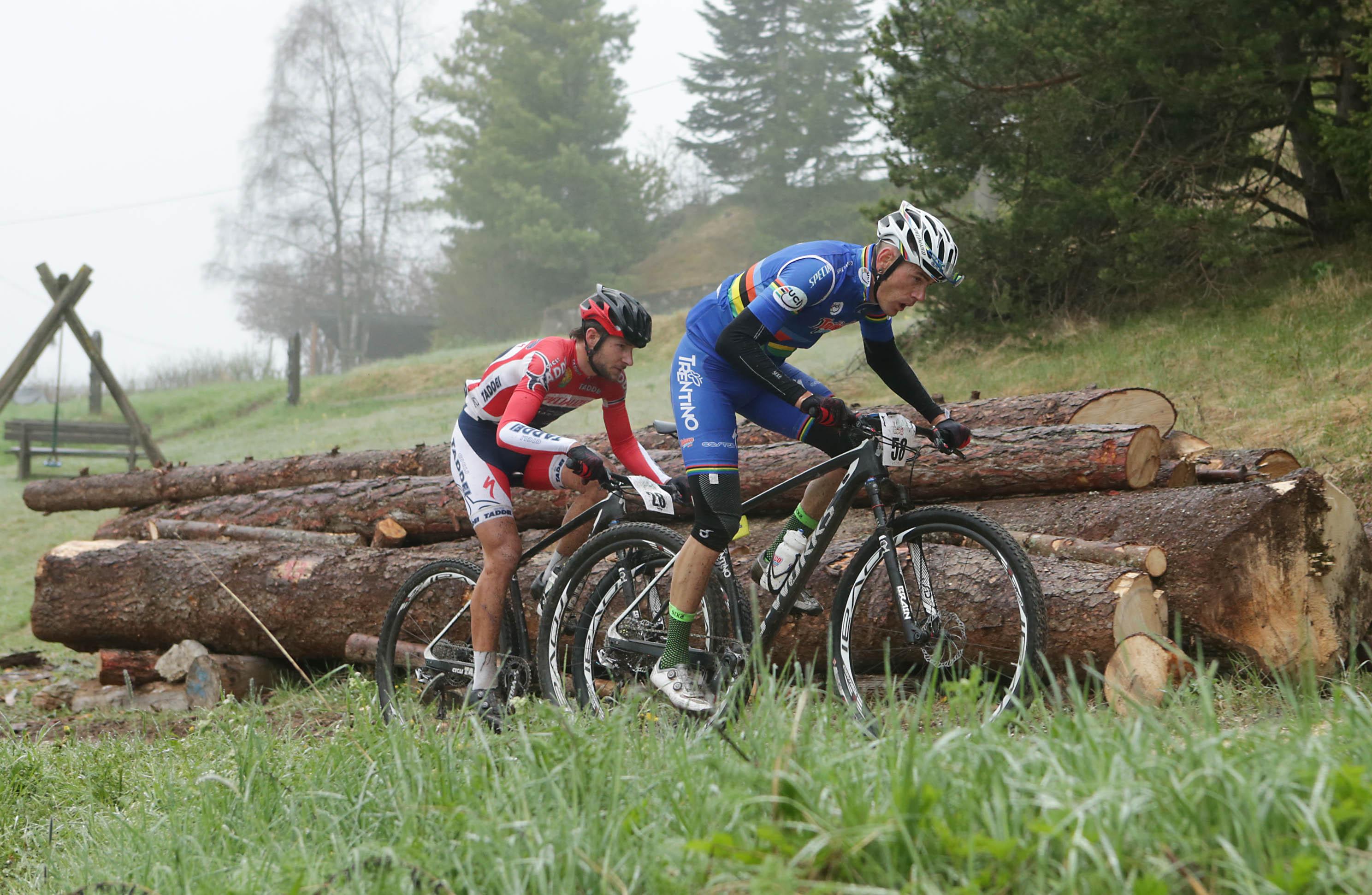 Photo of ValdiNon Bike: si corre domenica 8 maggio