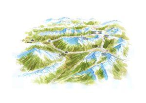 02 MappaViaggio2016_1