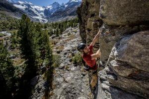 Alpinismo_GHK