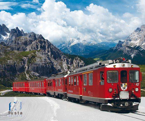 Photo of 54 giorni nel cuore delle Alpi: storie e racconti dalle montagne in un libro di Gian Luca Gasca
