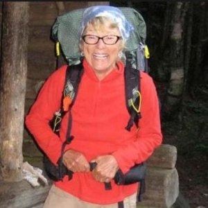 Photo of Morta di stenti tra i Monti Appalachi, trovata oltre due anni dopo insieme al suo diario
