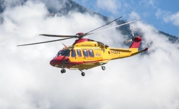 Photo of Scivola per 150 metri sul Monte Ponteranica: muore un 33enne di Brembilla (Bergamo)