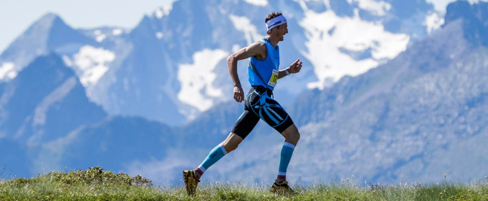 Photo of Tra una settimana il via la Stava Mountain Race