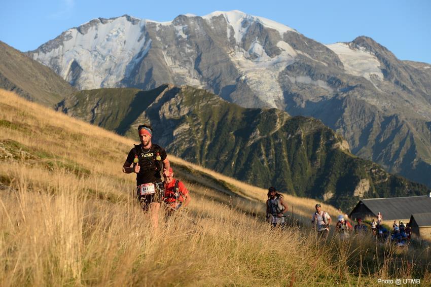 Photo of L'importanza dell'idratazione per mantenere le performances negli sport di endurance