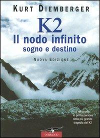 9788879724425_k2_il_nodo_infinito_sogno_e_destino