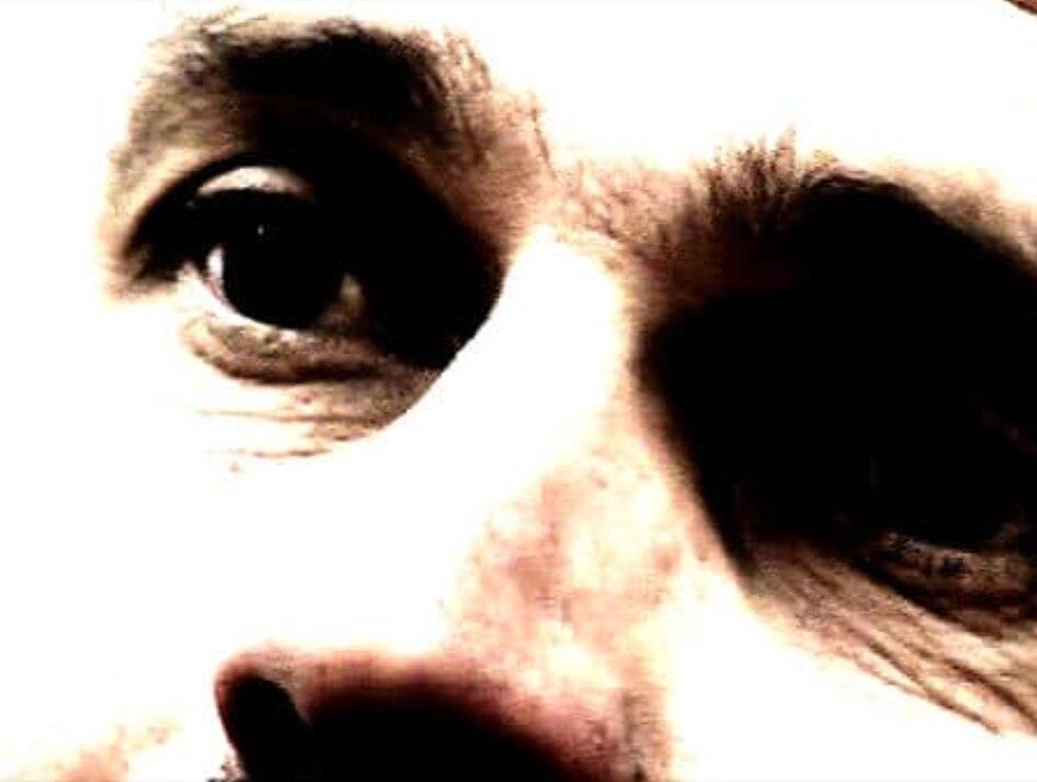Photo of Omaggio a Karl Unterkircher a 8 anni dalla morte