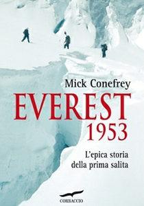 everestlib