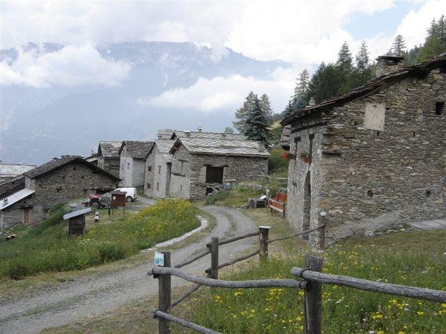 Photo of Piemonte, dalla Regione un progetto per l'assistenza sanitaria nelle aree disagiate